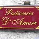 Photo of Pasticceria d'Amore