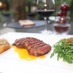 Foto de Sam's Steaks and Grill