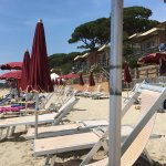 Photo of Golfo del Sole - Hotel & Holiday Resort