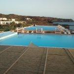 Photo de Mursia & Cossyra Hotel