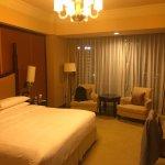 Foto de Shangri-La Hotel Wenzhou