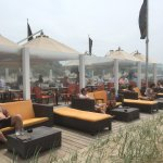 Photo of Beachclub O.