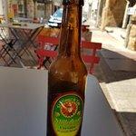 bière du Jura