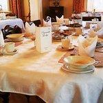 Foto de Ryneveld Country Lodge