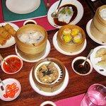 Photo de Fujian