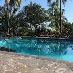 Photo of Puri Bunga Beach Cottages Hotel