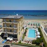 Foto de Hotel Biagini