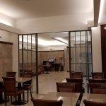 Hotel Queen Incheon Airport Foto