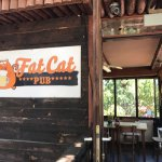 Photo of Fat Cat Pub