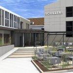 Photo of Hotel Schiller