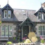 Morag Cottage B&B Foto