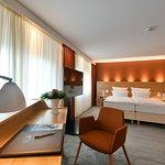 Hotel Adler Asperg