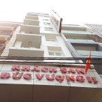 Photo of Duc Vuong 2 Hotel