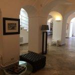 Photo de Hotel Orsa Maggiore