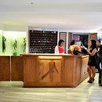 Photo of Anjary Hotel