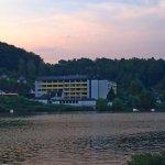 Photo of CPH Hotel Seeblick