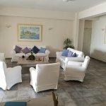 Photo of Avra Hotel