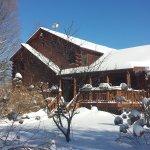 Imagen de The Glen Lodge