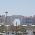Ibn Battuta Mall Foto