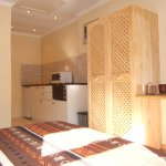 Photo de Ratanga Lodge Guest House