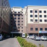 Photo of Best Western Plus Atakent Park Hotel