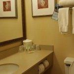 Photo de Holiday Inn Kingston - Waterfront