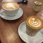 Photo of 108 Coffee House