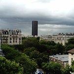 Photo of Hotel du Lion
