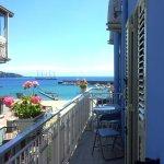 Photo of Hotel Villa Nefele