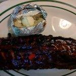 Foto de Flannigan's Seafood Bar and Gril