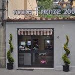 Photo of Youth Hostel Firenze 2000