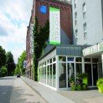 Hotel Dampfmuehle