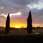 Photo of Castellare di Tonda Resort & Spa