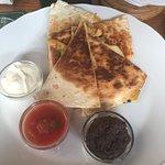 Photo of Mezcal Latino Bar & Garden Restaurant