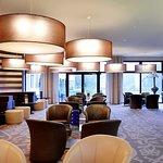 Foto de Alvisse Parc Hotel