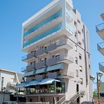 Photo of Hotel Jonni
