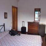 Foto de Hotel La Feluca