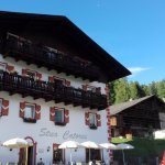 Photo of Gasthof-Albergo Stua Catores