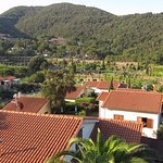 Foto di Hotel La Feluca