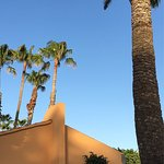 Bungalows Los Almendros Gays Exclusive Vacation Club