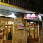 Photo of Ristorante La Teresina