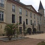 Photo of Chateau Saint Marcel