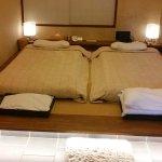 Photo of Nikko Kanaya Hotel