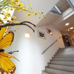Photo of Kolpinghaus Wien-Zentral