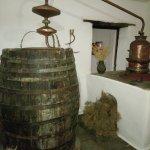 Photo of Moraitis Winery