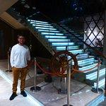 Photo de Titanic Business Bayrampaşa