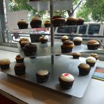 Photo of Red Velvet Cupcakery