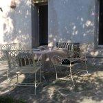 Photo of Casa A Rota
