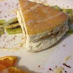 Photo of VidaXtra Restaurant