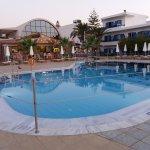 Photo of Kosta Mare Palace Hotel